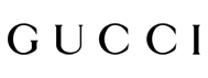 GUCCI_logo_BLACK100mm.png