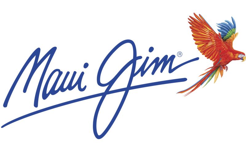 Maui Jim_LOGO_new-blue.jpg
